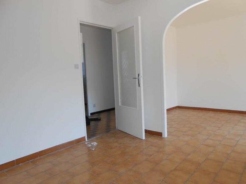 Location appartement La voulte-sur-rhône 579€ CC - Photo 3
