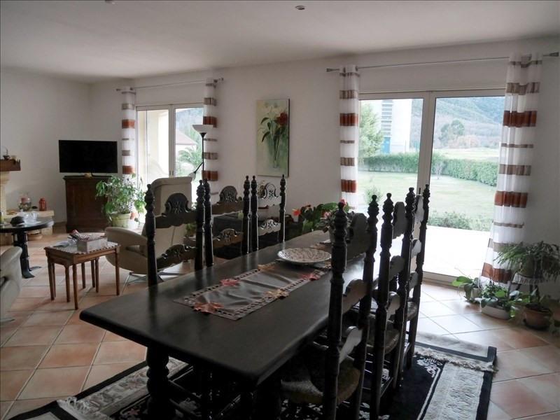 Vente maison / villa Espira de conflent 337000€ - Photo 4
