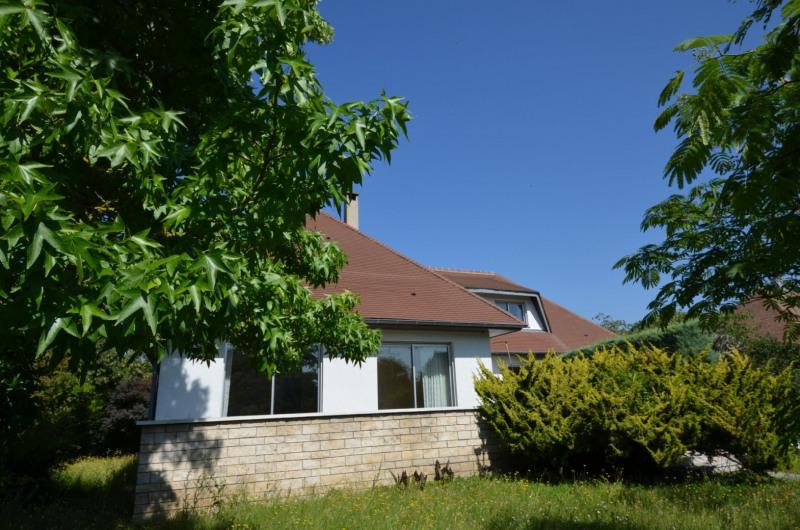 Revenda casa Croissy-sur-seine 990000€ - Fotografia 2