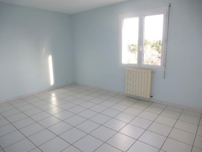 Location appartement Aubenas 649€ CC - Photo 7