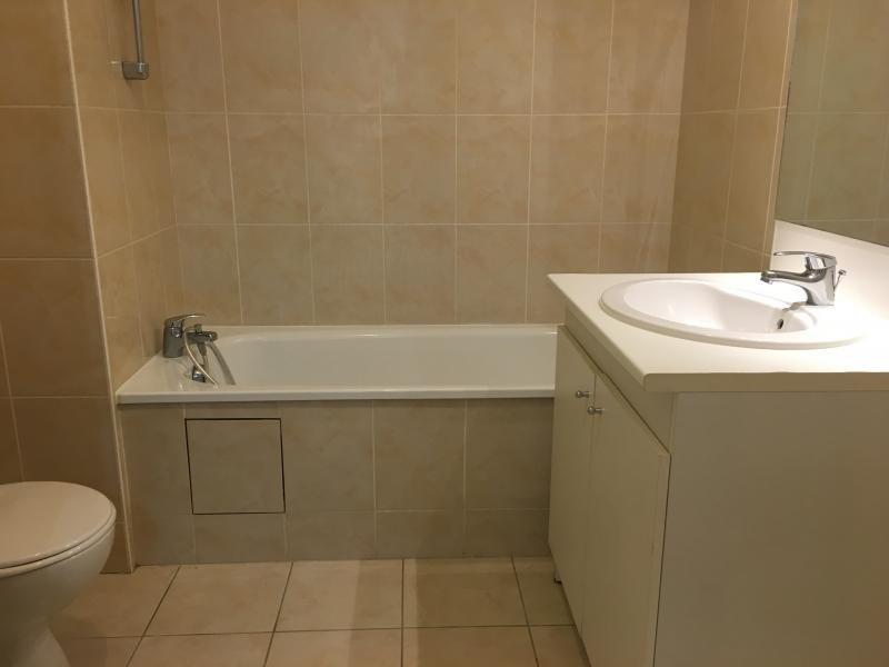 Vente appartement Saintes 106000€ - Photo 7