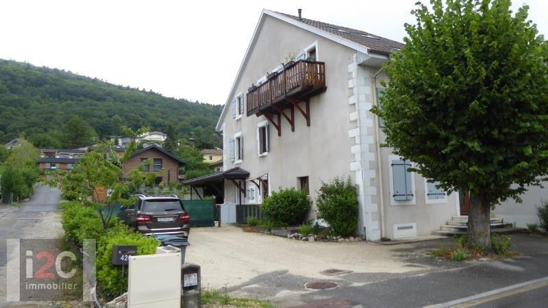 Sale apartment Divonne les bains 299000€ - Picture 9