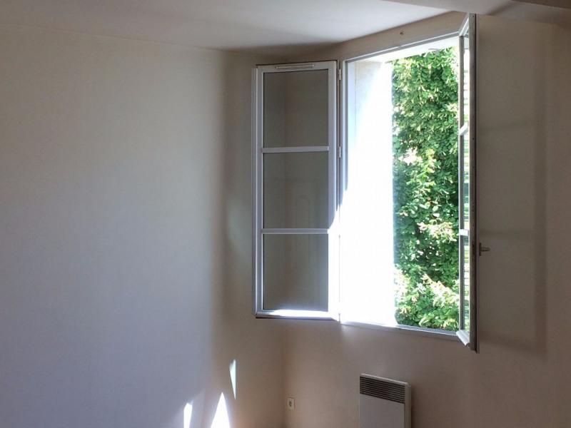 Location appartement Avignon 650€ CC - Photo 8