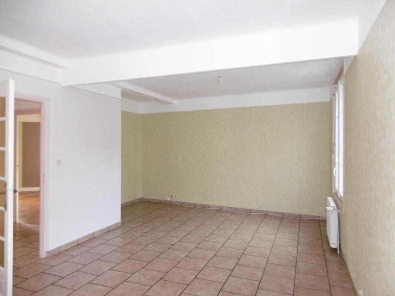 Vente maison / villa Vichy 175000€ - Photo 2