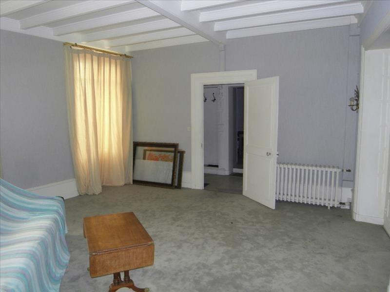 Sale house / villa Cognac 246100€ - Picture 3