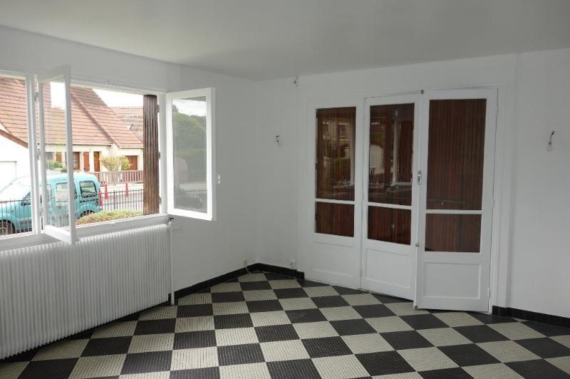 Sale house / villa Lagny sur marne 270000€ - Picture 6