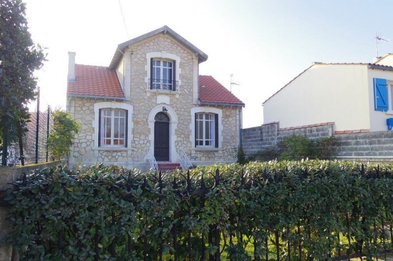 Vente maison / villa Chatelaillon plage 395 000€ - Photo 1