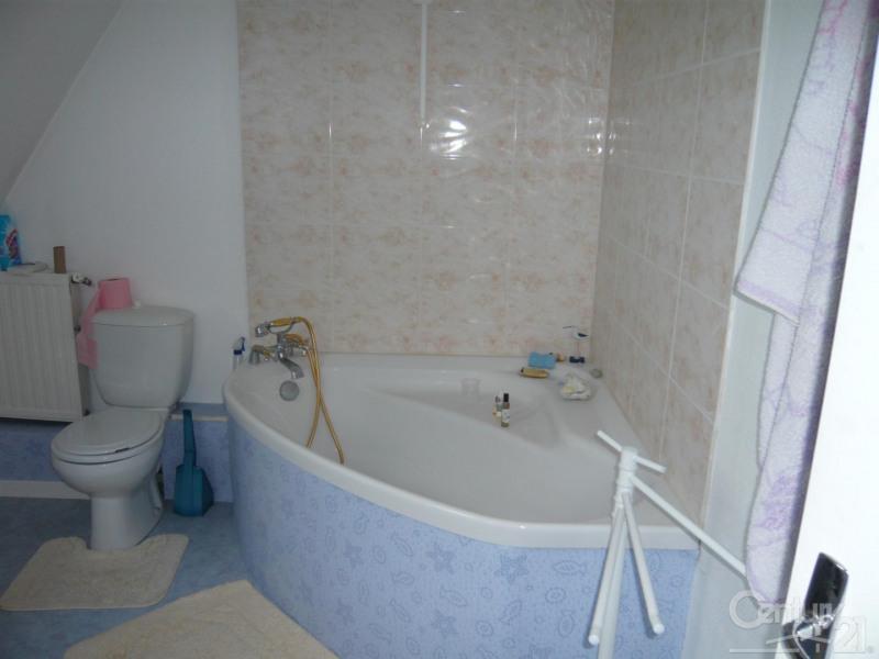 Vente maison / villa Vauville 296000€ - Photo 3