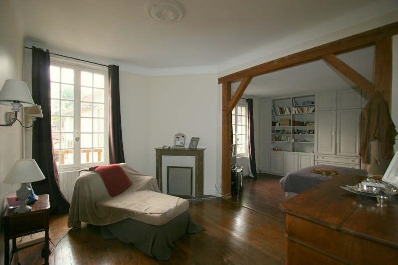 Vente maison / villa Bourron marlotte 346000€ - Photo 7