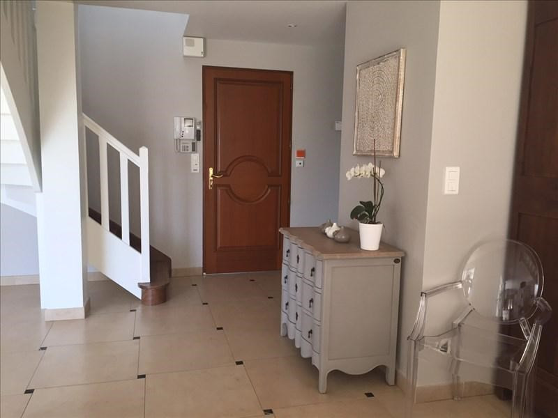 Vente maison / villa Clery st andre 446 000€ - Photo 5
