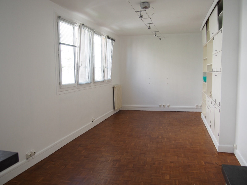 Vente appartement Maisons alfort 249 000€ - Photo 1