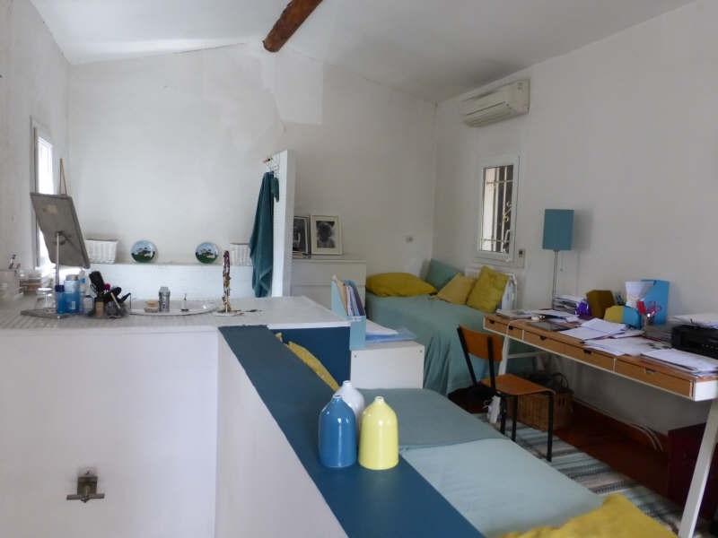 Vente de prestige maison / villa Marseille 12ème 1260000€ - Photo 15