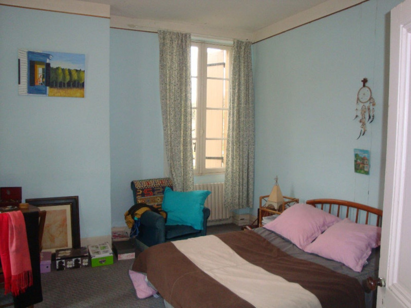 Sale house / villa Puymirol 228000€ - Picture 9