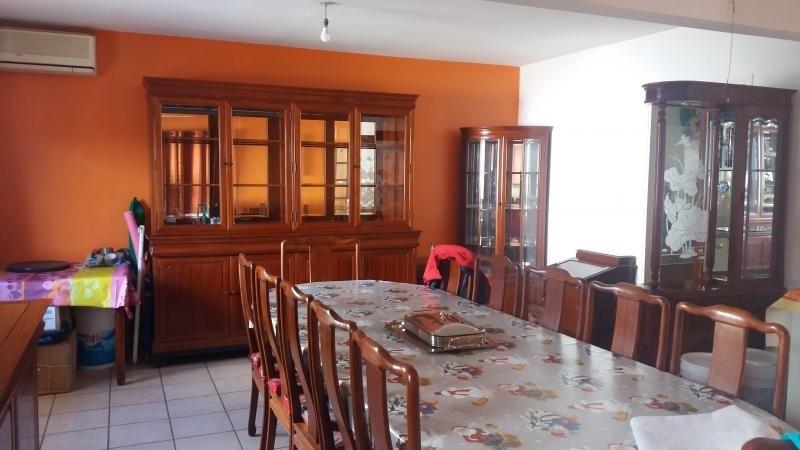 Sale house / villa Bois de nefles st denis 405000€ - Picture 3