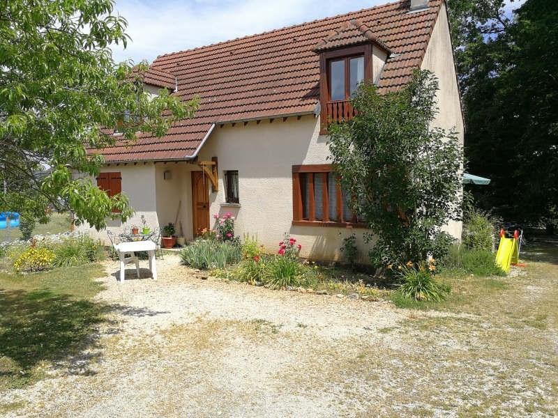 Vente maison / villa La ferte sous jouarre 249600€ - Photo 2