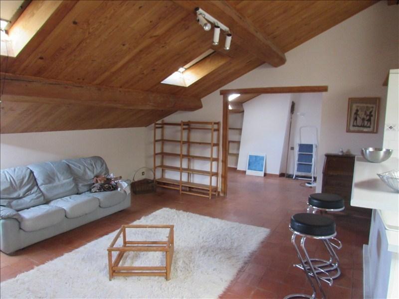 Sale loft/workshop/open plan Beziers 75000€ - Picture 2