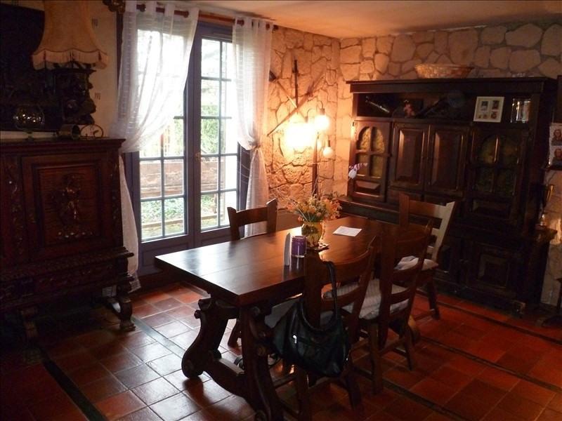 Sale house / villa Choisy en brie 215000€ - Picture 6