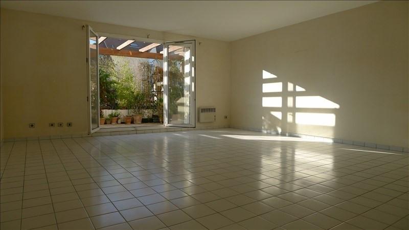 Vente maison / villa Jouy en josas 520000€ - Photo 1