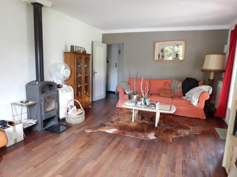 Sale house / villa Salernes 252310€ - Picture 8