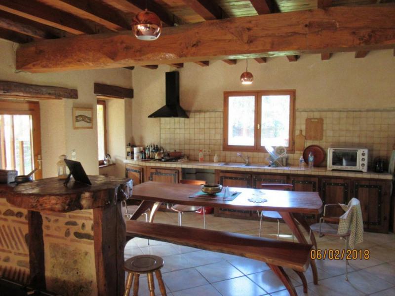 Vente maison / villa Clermont dessous 232000€ - Photo 6