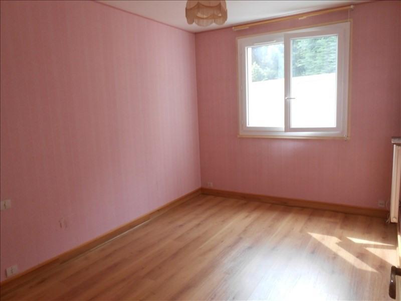 Vente appartement Le havre 99000€ - Photo 3