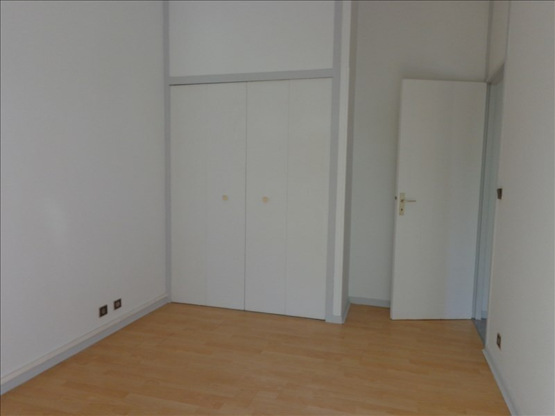 Vente appartement Dax 89000€ - Photo 4
