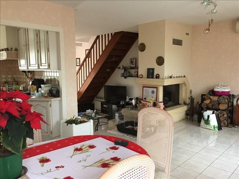 Sale house / villa Montereau 222600€ - Picture 3