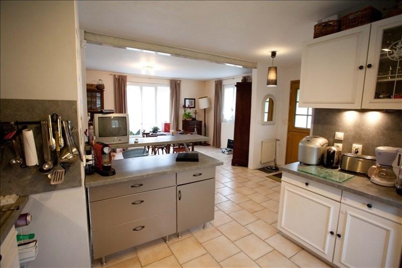 Vente maison / villa Bonneuil en valois 200000€ - Photo 8