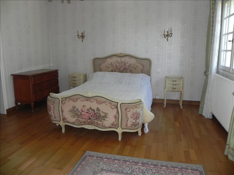 Sale house / villa Perros guirec 342705€ - Picture 8