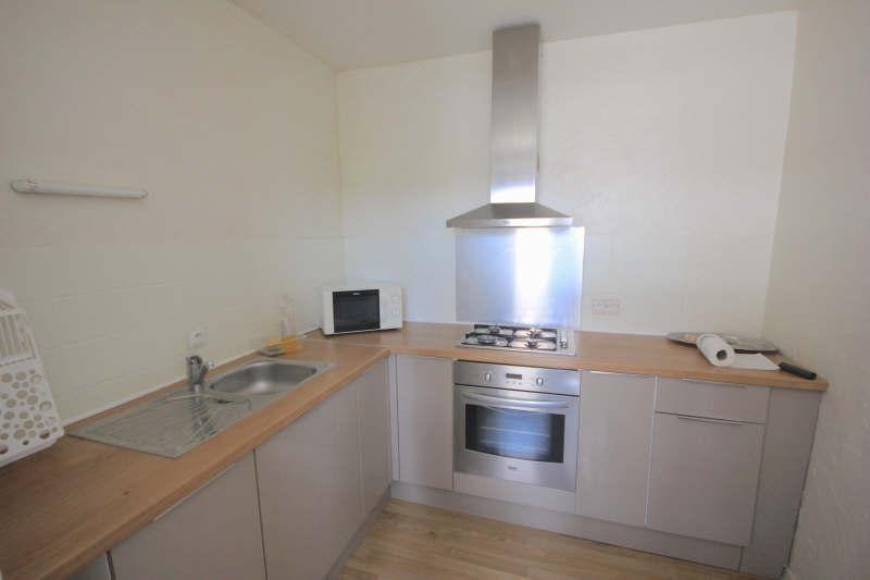 Sale apartment Villers sur mer 149900€ - Picture 6