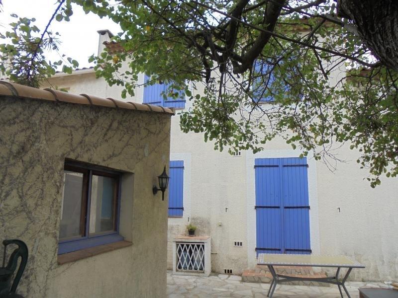 Vente maison / villa Lunel 259000€ - Photo 8