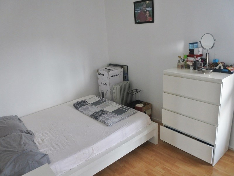 Vente appartement Franconville 169 800€ - Photo 4