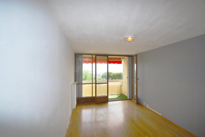 Verhuren  appartement Antibes 878€ CC - Foto 4