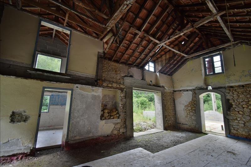 Sale house / villa Gan 124000€ - Picture 2