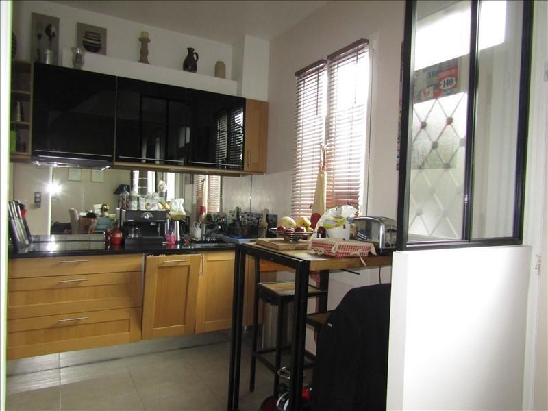 Vente maison / villa Maisons-laffitte 390000€ - Photo 2