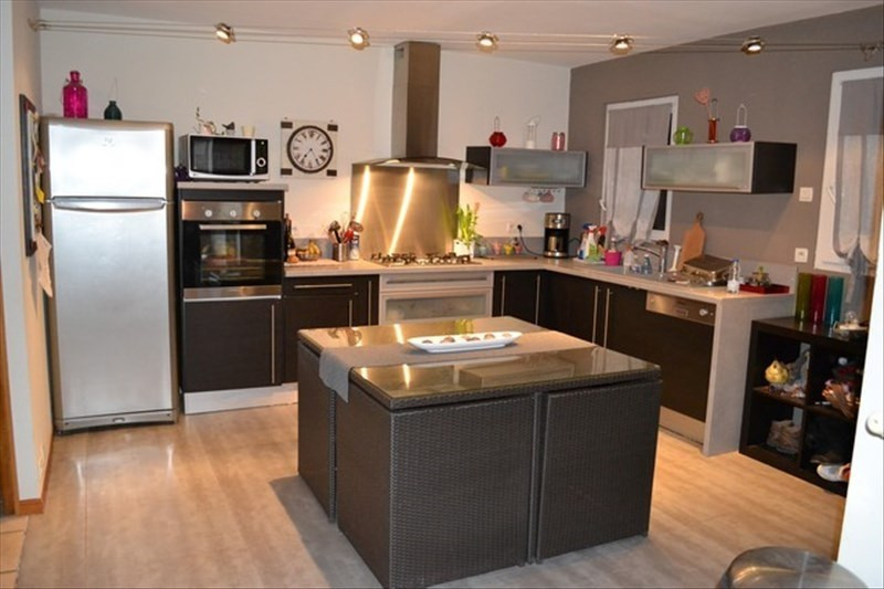 Sale house / villa Montelimar 379000€ - Picture 2