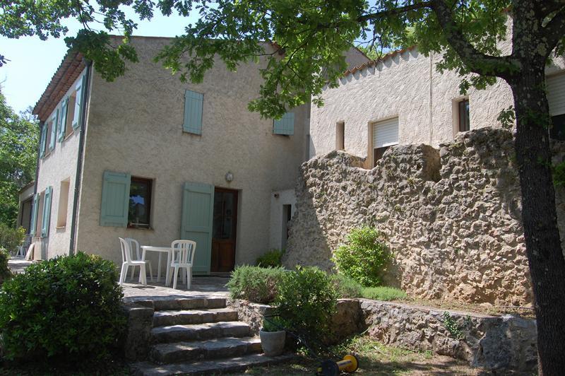 Vente de prestige maison / villa Saint-paul-en-forêt 749000€ - Photo 6
