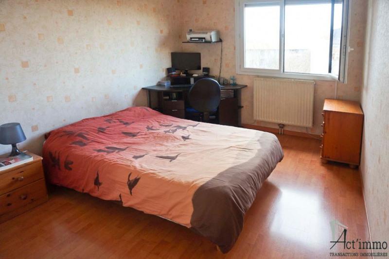 Vente appartement Le pont de claix 199000€ - Photo 6