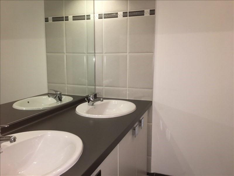Location appartement Montpellier 797€ CC - Photo 4