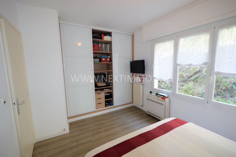 Sale apartment Menton 333000€ - Picture 6