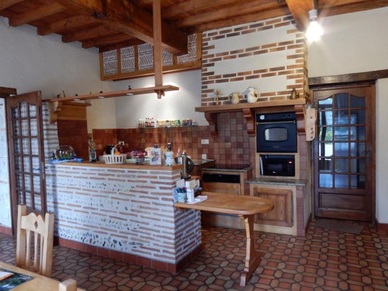 Vente maison / villa Agen 333000€ - Photo 3