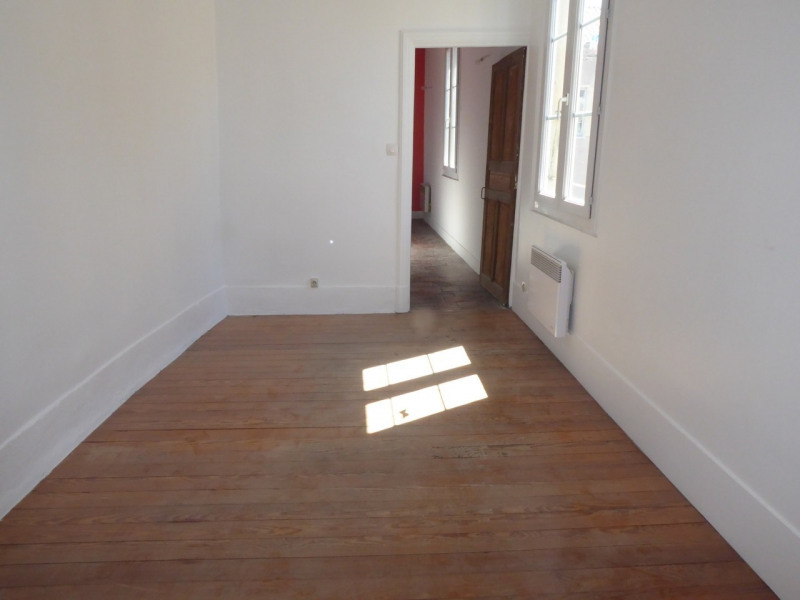 Location appartement Aubenas 430€ CC - Photo 11