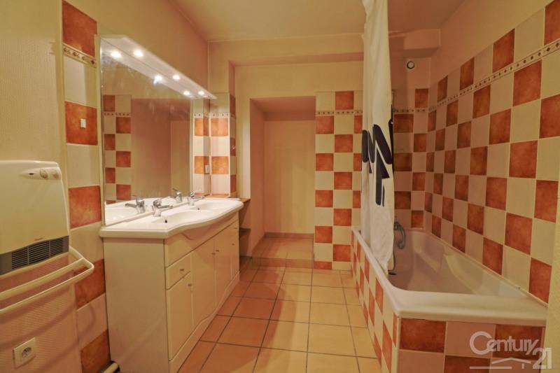 Rental house / villa Plaisance du touch 896€ CC - Picture 8