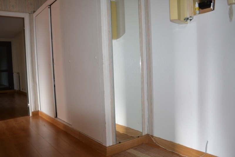 Vente appartement Tarbes 76000€ - Photo 4