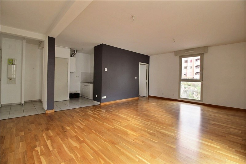 Vente appartement Villefranche sur saone 94 000€ - Photo 1
