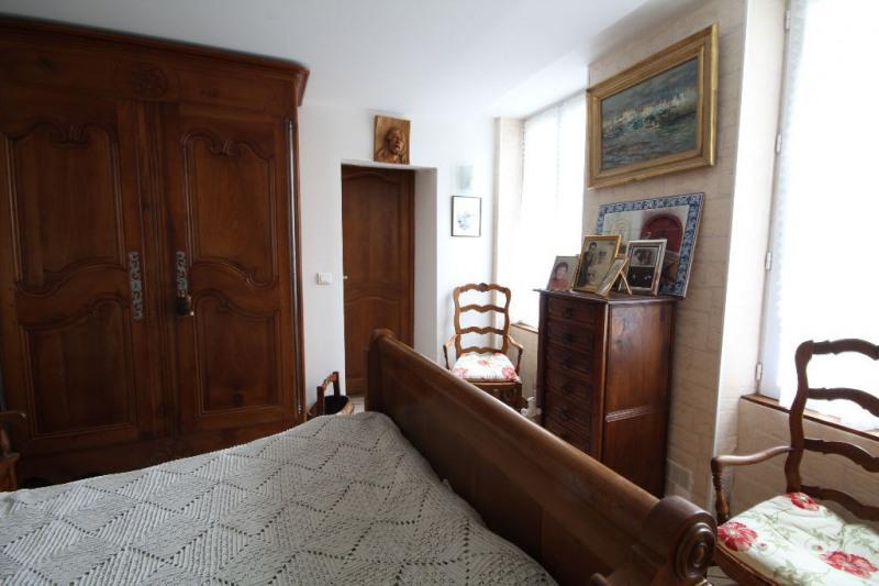 Vente appartement Saint germain en laye 945000€ - Photo 6