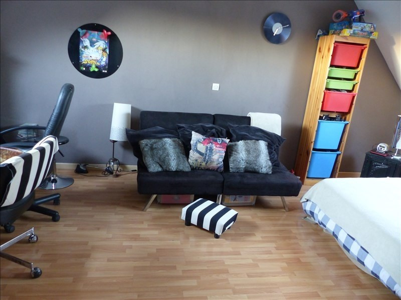 Vente de prestige maison / villa Sannois 1060000€ - Photo 9