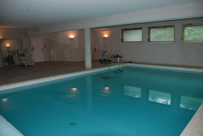 Vente de prestige maison / villa Le vesinet 4 400 000€ - Photo 6
