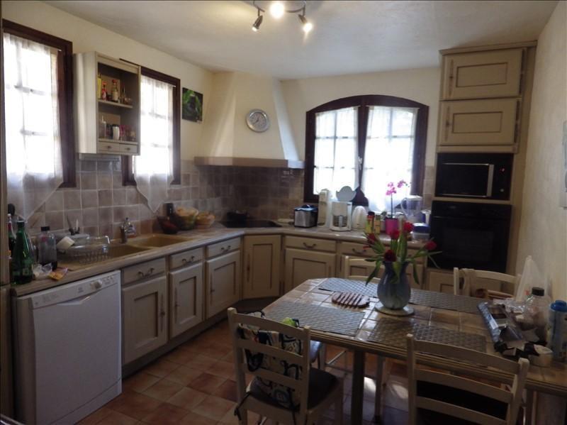 Престижная продажа дом Vallauris 1100000€ - Фото 8