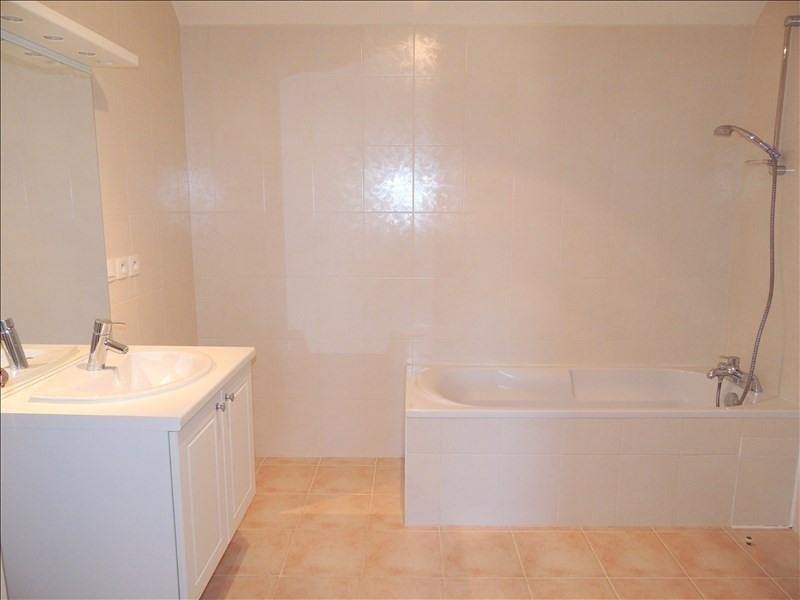 Vendita appartamento Ferney voltaire 770000€ - Fotografia 9